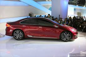 new car launches april 2014Maruti Suzuki SX4 replacement named Ciaz expected to be launched
