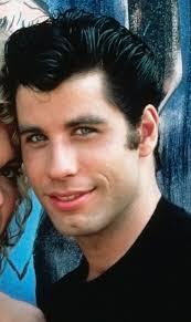 [acteur]John Travolta Images?q=tbn:ANd9GcRW8ArEm9mnYLyqG3voa8r-CZCg41zUGQM0uza4SEyXEdMEGI2c0w