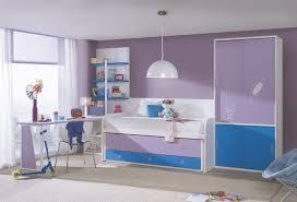 Lecornu Bedroom Furniture Wall Art For Childrens Bedroom