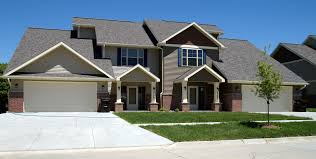 Elegant City Impact Homes Affordable Rent To Own Housing