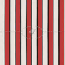 Red White Striped Wallpaper Texture Seamless 11926