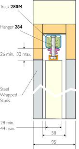 546x1024 pocket door plan view diagrams sliding glass door plan