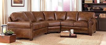 rustic leather sectional. Modren Sectional Rustic Leather Sectional Amazing Distressed Sofa With For Couches Sale  Awesome House   With Rustic Leather Sectional N