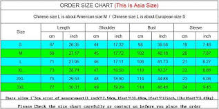 Rush Order Tees Size Chart Us 9 9 40 Off Rush Out Compton T Shirt Nwa Straight Out Compton Memory Hip Hop Men Tshirt Fashion Tshirt Homme Camisetas Hombre Justin Bieber In