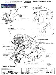 67 mustang alternator wiring diagram 67 discover your wiring 67 corvette steering column diagram