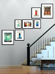 stair walls classy design stair wall decor curved stairway decorating best amusing staircase basement steps walls stair walls stair wall decor
