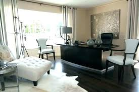 Office interior decor Elegant Full Size Of Small Office Interior Design Images Decoration Items Tips Executive Decor Ideas Gorgeous Decorating Tall Dining Room Table Thelaunchlabco Office Interior Decorating Ideas Pictures Design Services Decoration