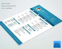 project manager resume format    jr sample best sample cv project manager Dayjob