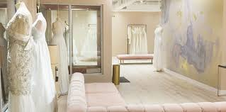 wedding dresses and gowns bridal shop houston lovely bride Wedding Dress Shops Houston houston wedding dresses wedding dress shops houston tx