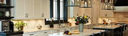 Connecticut Kitchen Design   Milford, CT, US 06460 Amazing Ideas