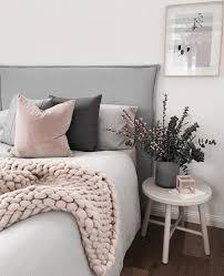 Schlafzimmer Rosa Grau Planen Wie Man Wählt Das Beste Von