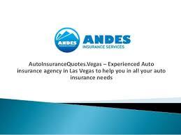 Auto Insurancequotesvegas Experienced Auto Insurance Agency In Las Amazing Car Insurance Quotes Las Vegas