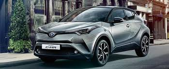 new car launches in philippinesToyota CHR Price Review  Launch Date In Philippines  CarBay