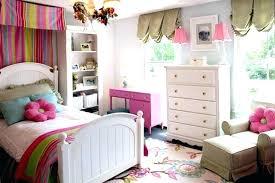 Stunning Kids Bedroom Sets For Girls Find Home Improvement Store ...