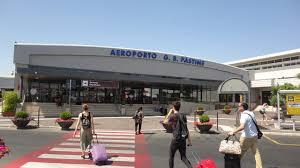 Come arrivare all'aeroporto di Ciampino da Roma - Ultime News - ultime  novità