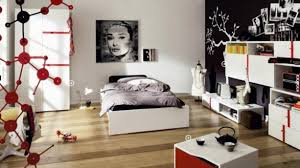 Creative Small Bedroom Ideas  Full Size of Bedroom:bedroom Awning Wooden  Loft Bed Slide Girl Playing Area Eco Friendly
