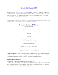 A Level Student Cv Examples Business Proposal Templated