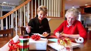 34 2 holiday gift ideas for seniors what seniors need want for the holidays 2 of 5