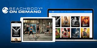 beachbody on demand review everything you need to know