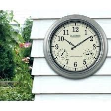 wall clock target perfect large wall clocks target elegant page 7 decal wall clock illuminated atomic wall clock target