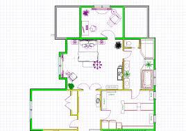 Master Bedroom Suite Floor Plans Master Bedroom Floor Plan Designs