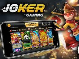 Daftar Situs Agen Judi Slot Online & Casino Terpercaya