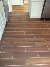 Small Picture Kitchen Floor Installation Randolph Monks Home Improvements