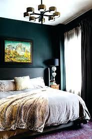 dark green bedroom walls bedroom best dark bedroom walls ideas on modern light green bedroom walls