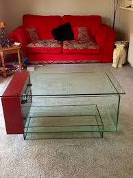 Fish Tank Coffee Table Uk Table Tanks Bespoke Designer Aquariums Custom Fish Tank