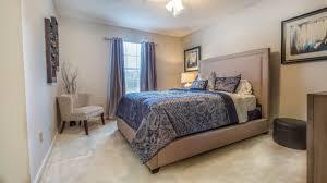 2 bedroom apts murfreesboro tn. northfield commons apartments \u2013 murfreesboro, tennessee 2 bedroom apts murfreesboro tn