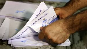 نتيجة بحث الصور عن استفتاء كردستان