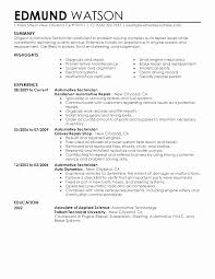 Transport Dispatcher Resume Sample Lovely 34 Dispatcher Resume