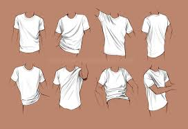 Shirt Folds Reference Shirt Folds Reference Under Fontanacountryinn Com