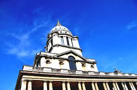 10 most famous architecture buildings.  Buildings 10 Most Famous Architecture Buildings In Europe Homelk Com How Different Is  Greenwich From The Rest Of London Culture Map For