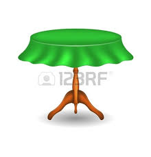 round table clipart.  Table Clipart Info To Round Table B