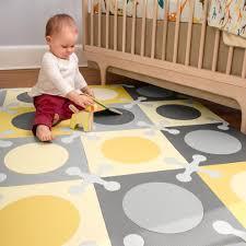 soft tiles baby awesome floor play mat kids mats best of