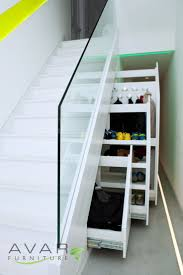 17 Best images about understair storage on Pinterest | Under ... hidden storage  under stairs - Yahoo Image Search Results