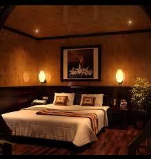 Image Headboard 40 Warm Romantic Bedroom Décor Ideas For Valentines Day 34 Familyholidaynet 40 Warm Romantic Bedroom Décor Ideas For Valentines Day Family
