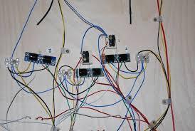 gaugemaster seep point motors reliability issues? electrics Wiring Diagram Seep Point Motors Wiring Diagram Seep Point Motors #62 wiring diagram seep point motors