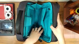ОБЗОР! <b>Рюкзак Xiaomi Urban Life</b> Style - лучший гиковский рюкзак ...