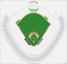 Raley Field Seating Chart Moneygram Park Field Map Maps Resume Designs Xm7ee4j7wo