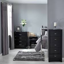 wood and mirrored furniture. Delighful And Captivating Wood And Mirrored Furniture 16 R