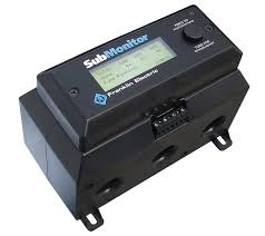 submonitor 3 phase motor protection franklin electric drives submonitor 3 phase motor protection
