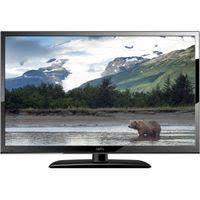 sharp 32 inch lc 32chg6021k smart hd ready led tv with freeview hd. cello c22230dvb 55-9 cm (22) led-lcd tv - 16: sharp 32 inch lc 32chg6021k smart hd ready led tv with freeview 5