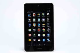 Asus Memo Pad HD7 8 GB - Pink by Maxbhi ...