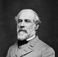 Robert E Lee Quotes Stunning Robert E Lee American Battlefield Trust