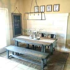 farmhouse kitchen table and bench dining table bench plans farmhouse kitchen table bench plans farmhouse dining