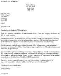 good cover letter template good email cover letter isale