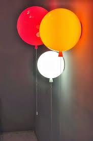 childrens bedroom lighting. Neoteric Childrens Bedroom Lamps - Ideas Lighting A