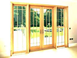pella sliding door replacement sliding glass doors sliding door parts screen door trolley sliding glass sliding